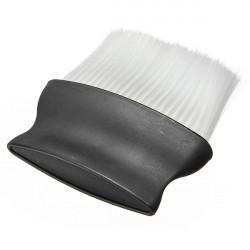 Fashion Professional Standard Neck Hair Salon Brush