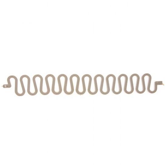 Grey French Hair Braiding Hair Twist Bun Tool Roller 2021