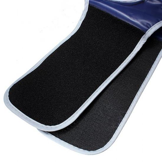 55W Far Infrared Sauna Heat Type Slimming Belt 2021