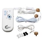 Electric Tinnitus Treatment Instrument Ear Hearing Repair Device