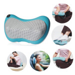 Home Car Dual-use Multifunction Massage Pillow Cushion Massager Health Care