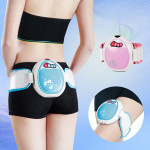 Infrared Heating Rejection Fat Weight Loss Vibration Slimming Belt Health Care