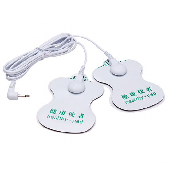 Multifunction Digital Physiotherapy Electronic Acupuncture Massager 2021