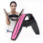 Slimming Muscle Exerciser Leg Shaping Device Health Care