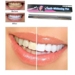 Teeth Whitening Pen Smile Whitening Pen