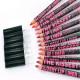 11 Colors Lip Liner 15cm Long Lasting Makeup Pencil Pen 2021
