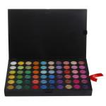 180 Colors Eyeshadow Pallete