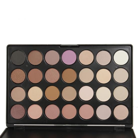 28 Colors Makeup Cosmetic Eyeshadow Eye Shadow Powder Pallete Set Kit 2021