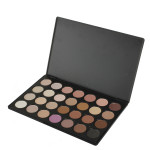 28 Colors Makeup Cosmetic Eyeshadow Eye Shadow Powder Pallete Set Kit Makeup