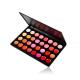 32 Color Makeup Lip Gloss Lipstick Palette Set 2021