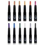 3CE Eye Makeup Bright Eyes Pearl Pen Brighten Stick Eye Shadow Makeup