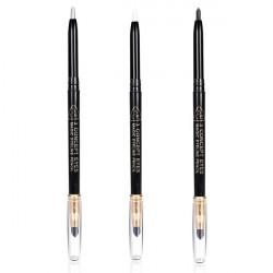 3CE Rotary Retractable Eyeliner Pencil Eyebrow Eye Shadow Pen
