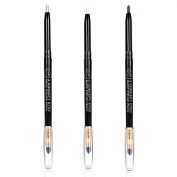3CE Rotary Retractable Eyeliner Pencil Eyebrow Eye Shadow Pen