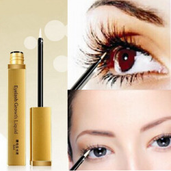 5ML Eyelash Growth Liquid Thicker Lengthening Treatment