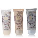 60ml Makeup Cosmetic anti-aging BB Cream Makeup