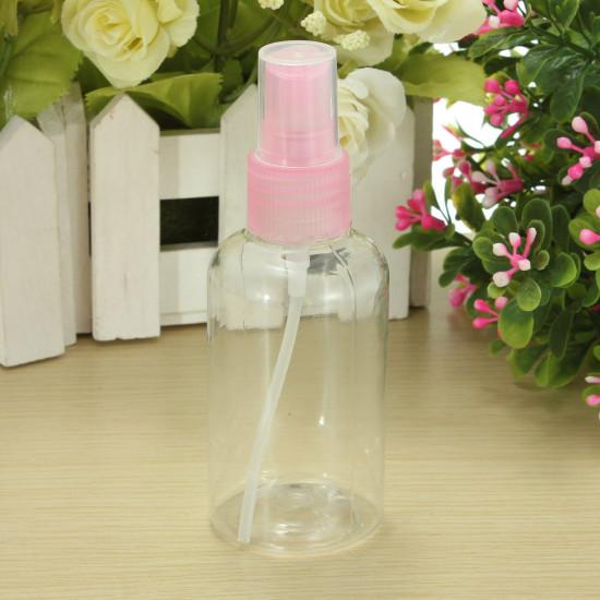 75ML 75CC Spray Bottle 2021