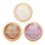 Air Cushion Foundation Moisturizing BB Cream 3 Color