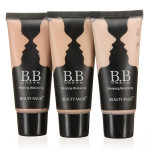 BB Cream Whitening Moisturizing Liquid Makeup Foundation Makeup