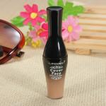 Beauty Blemish Concealer Stick Cream Make Up Cover Face Foundation