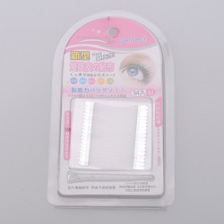 Beauty Makeup Slim Adhesive Double Eyelid Tape Sticker NEW S M L