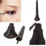Black Long Lasting Waterproof Liquid Eyeliner Makeup