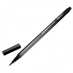 Black Thin Waterproof Liquid Eyeliner Pen Eye Liner Pencil
