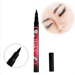 Black Waterproof Liquid Eyeliner Pen Long Lasting EyeLiner Pencil