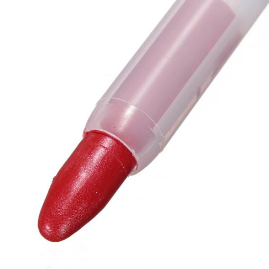Eyeshadow Eyeliner Pencil 2021