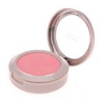 Fashion Cheek Sheertone Blush Blusher Face Make Up Cosmetic Makeup