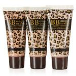 Leopard BB Magic Cream Smooth Moisturizing Liquid Foundation