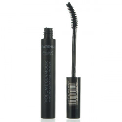 M-501 Makeup Cosmetic Lengthen Curl Eyelash Extension Mascara