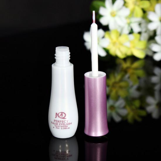 MQ Hypoallergenic False Eyelash Double Eyelid Glue Adhesive 2021