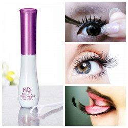 MQ Hypoallergenic False Eyelash Double Eyelid Glue Adhesive