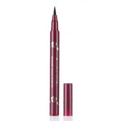 Makeup Black Waterproof Smooth Fineline Liquid Eyeliner Pen