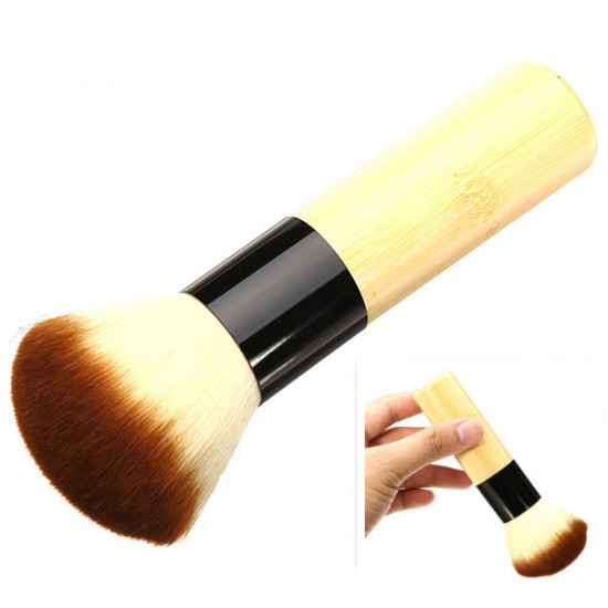 Makeup Cosmetic Powder Foundation Blush 2021
