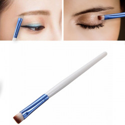 Makeup Eyeshadow Eyebrow Brush Cosmetic Tool