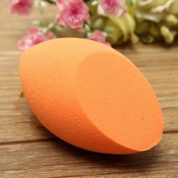Makeup Multifunctional Egg Blender Sponge Puff Foundation Flutter