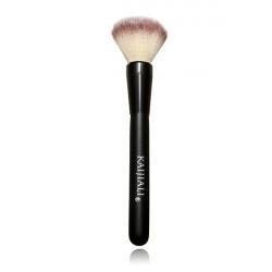 Professional Powder Blush Fiber Brush Makeup Cosmetic Tool