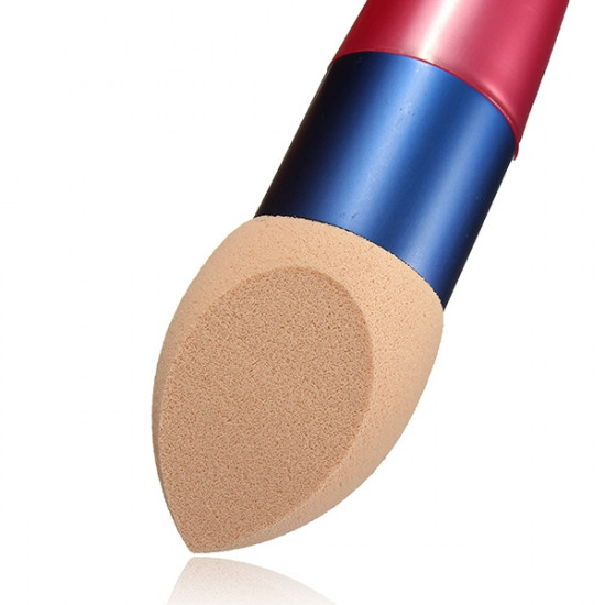 Sponge Cosmetic Tool Drop Cream Foundation Makeup Brush 2021