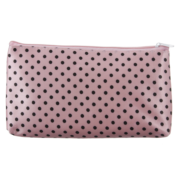 Travel  Makeup Bag Makeup