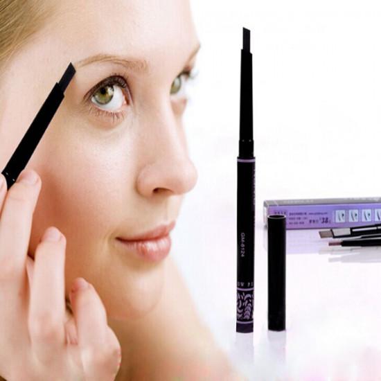Waterproof Automatic Rotation Long-lasting Eyebrow Pencil 2021