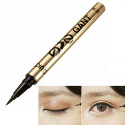 Waterproof Long Lasting Liquid Eyeliner Pen Eye Liner Pencil