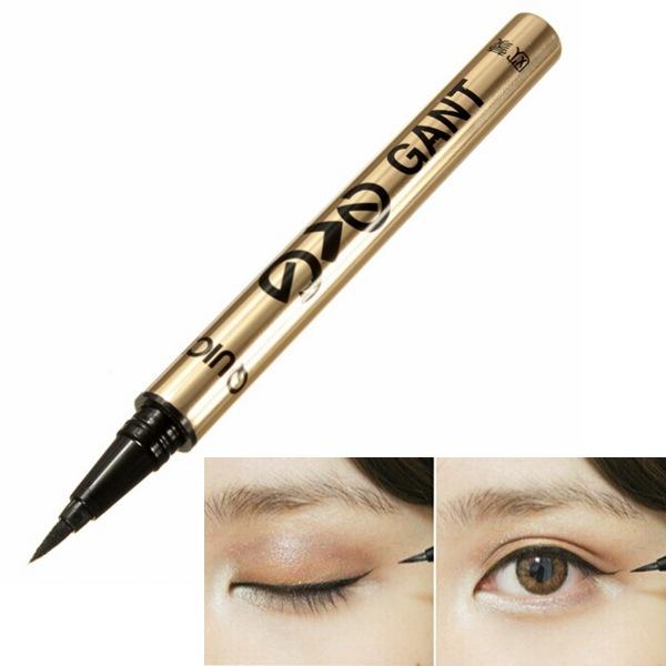 Waterproof Long Lasting Liquid Eyeliner Pen Eye Liner Pencil