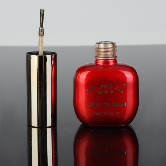 120 Color Nail Art Soak off LED UV Gel Polish 15ML 091-120 2021