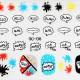 3D Design Nail Sticker Nail Art Decoration 2021