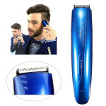 230V KEMEI Electric Rechargeable Hair Clipper Trimmer Shavers & Hair Removal