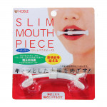 Acial Muscle Exercise Mouth Toning Slim Toner Flex Face Smile Cheek Personal Care