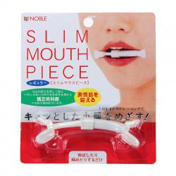 Acial Muscle Exercise Mouth Toning Slim Toner Flex Face Smile Cheek