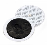 Adhesive Electrode Patches Pads For Acupuncture Therapy Machine Personal Care