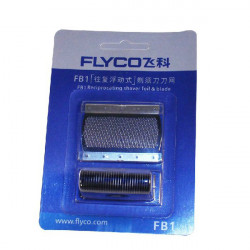 FLYCO FS625 FS626 FS627 FS628 FS629 Reciprocating FB1 Razor Knife Net